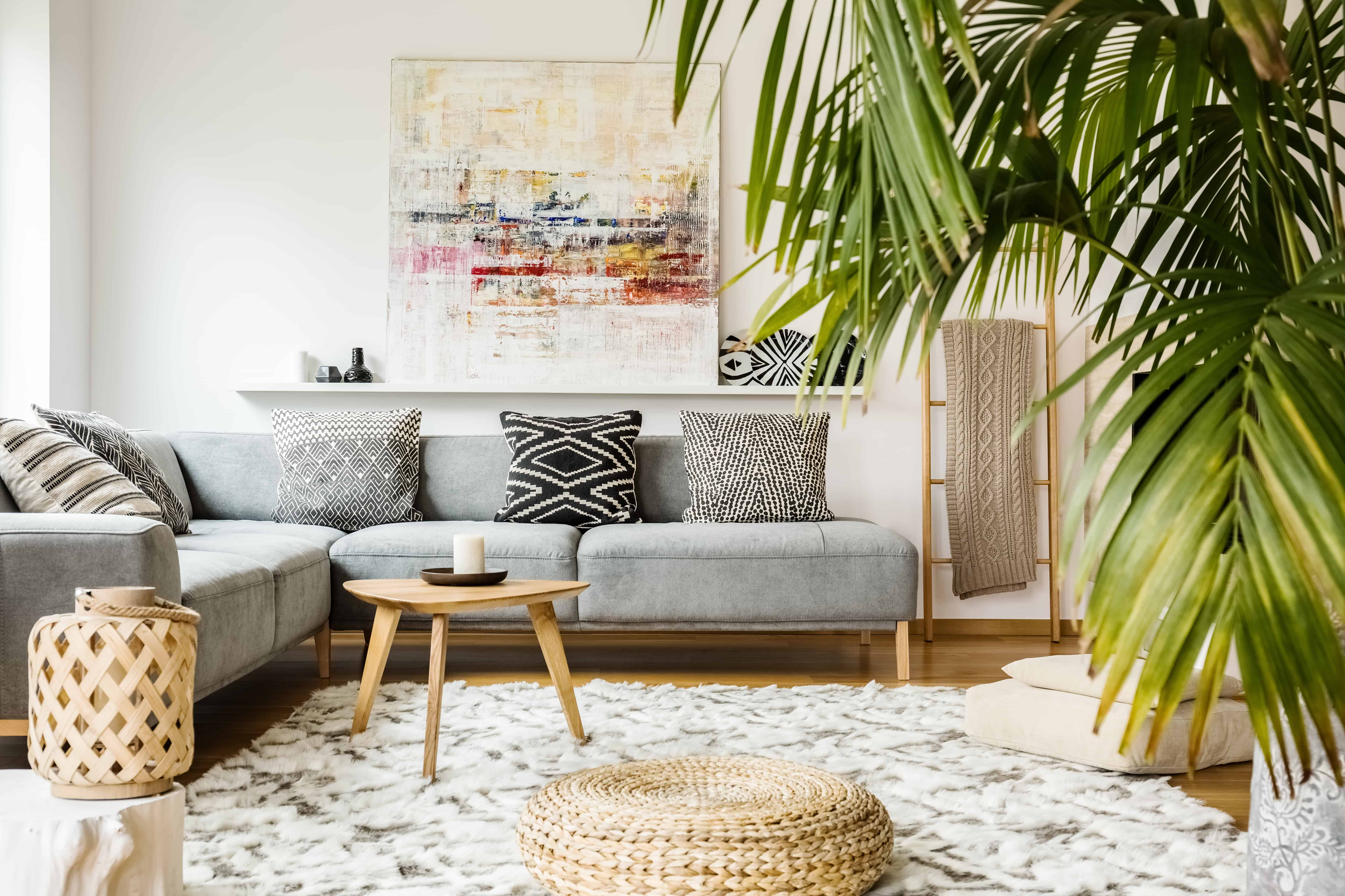 Are you wondering what happened to your home? There are toys and bright colors everywhere, and your friends are starting to wonder if you opened up a daycare. Reclaim your space today with these five genius tips from designers who know what it's like to live with kids. #kidfriendlydecor #kidfriendlydecorideas #kidfriendlyspaces #familyfriendlylivingroom #mommycribnotes